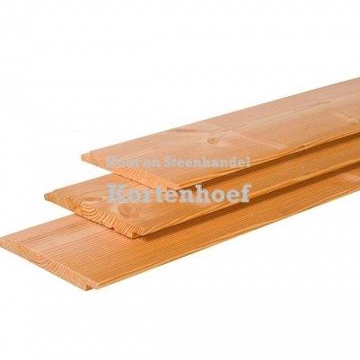 Goedkoop Douglas hout