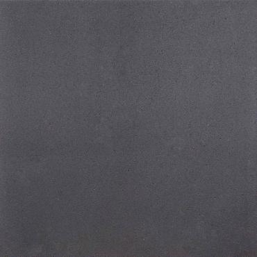 Lavello 60x60x4 cm Etna