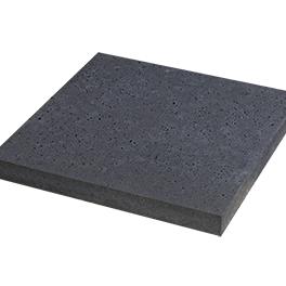 Oudhollandse Tegel  carbon 100x100x5 cm