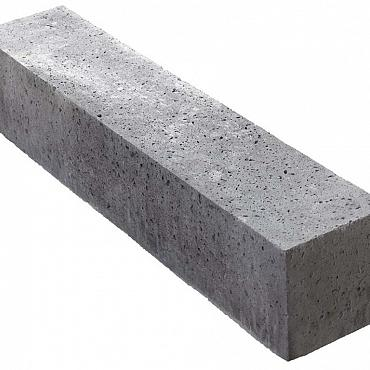 Oudhollands Stapelblok grijs 100x20x20 cm