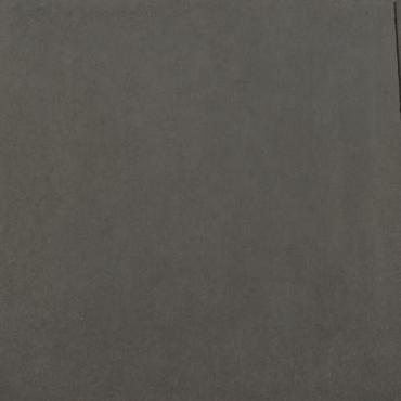 Malaga Dark Grey ZF 60x60x4cm