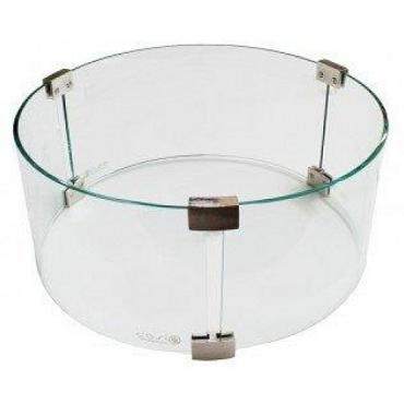 COSI GLASSET ROUND