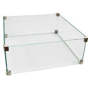 COSI GLASSET SQUARE