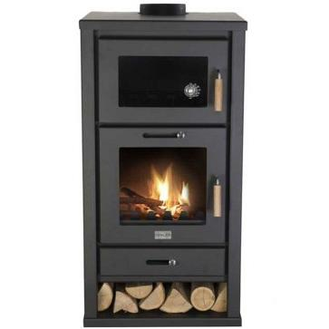 COSI STOVES MAJOR