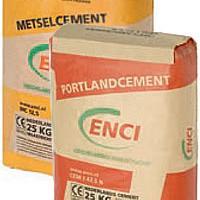 Portland / cement 25kg enci