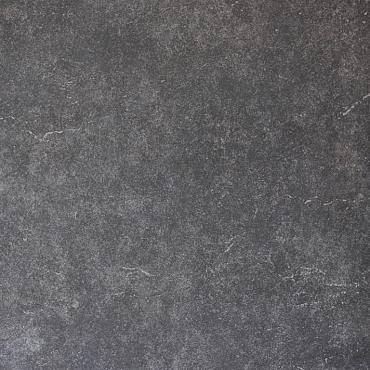 Keramisch Rado Black 60x60x2 cm