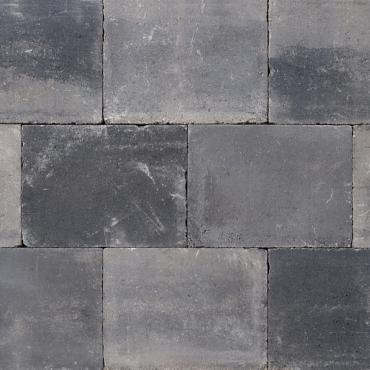 Pavingstone 30x40x6 cm Bologna