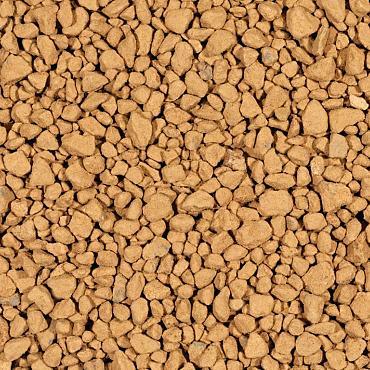 Ardenner split geel 8-16 mm 25 kg