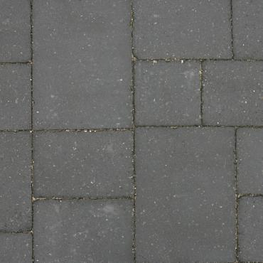 Pavingstone wildverband 6 cm Etna