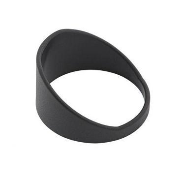 Shield 1 accessories