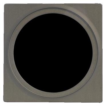 Plate 1 Pearl Grey