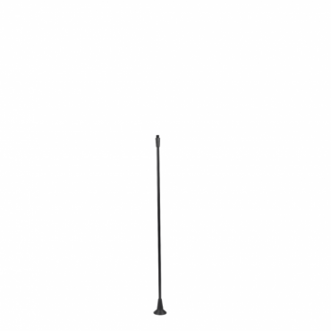Sway Tube Low (60cm)