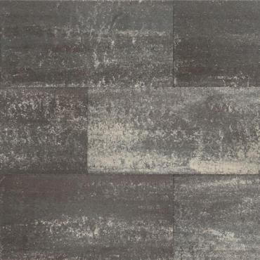 Lavello 40x80x4 cm Genua