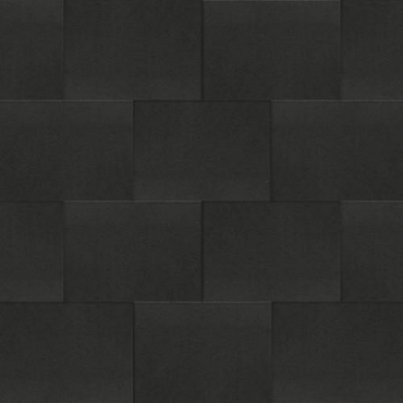 Lavello 30x40x6 cm Etna
