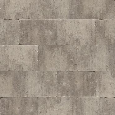 Pavingstone 20x30x6 cm Granada