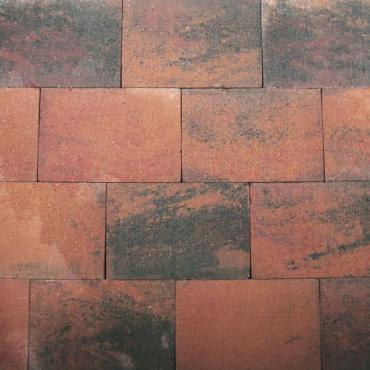 Pavingstone 30x40x6 cm Brissago