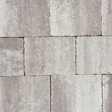 Pavingstone 30x40x6 cm Granada