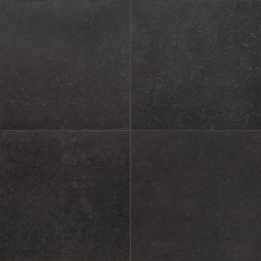 CeraTops Indigo Black 60x60x4cm