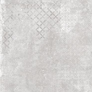 GeoCeramica® 80x80x4 Forma Perla decor