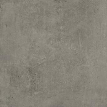 GeoCeramica® 60x60x4 Starter Patch Grey