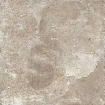 GeoCeramica® 60x60x4 Cotto Naturale
