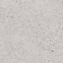 GeoCeramica® 60x60x4 Granito Light Grey