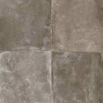 GeoCeramica® 80x80x4 Uros Dust
