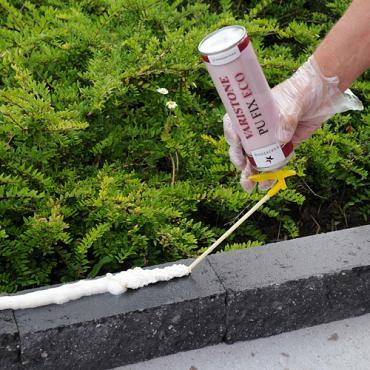 PU Fix ECO 500 ml (verbruik circa 15m1)