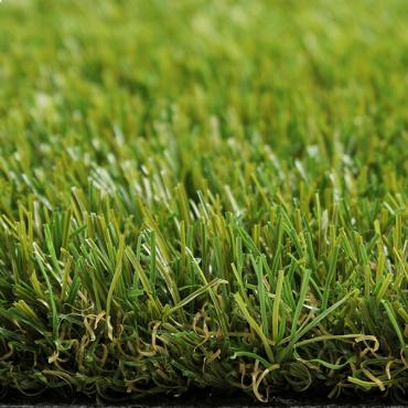 Royal Grass® Seda  2m breed *