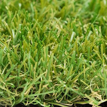 Royal Grass® Wave 2m breed *