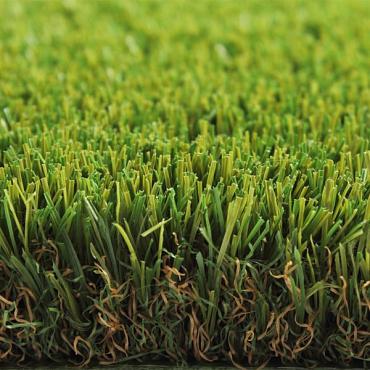 Royal Grass® EcoSense 2m breed*