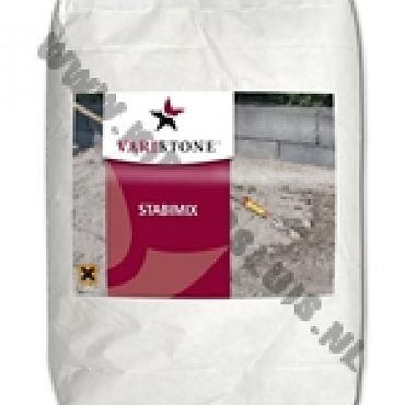 Varistone Easymix Snelbeton 25kg zak