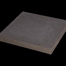 Oudhollandse Tegel  taupe * 100x100x8 cm