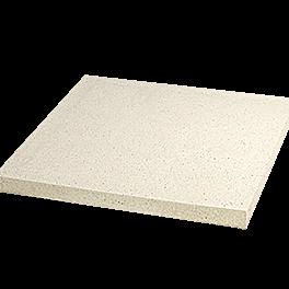 Oudhollandse Tegel  creme  100x100x5 cm