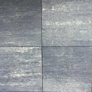 Spazio Serie 40x80x6 cm Crystal Blue