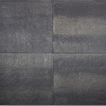 Venta wildverband 6 Greyblack