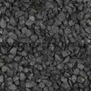Big bag Basalt split zwart 8-16mm