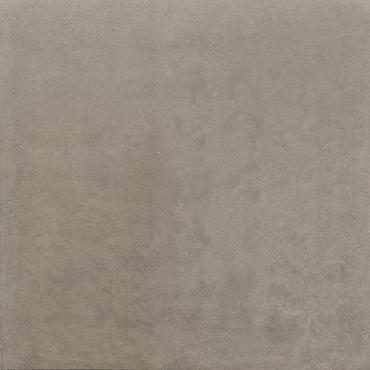 Malaga Silver Grey ZF 60x60x4cm