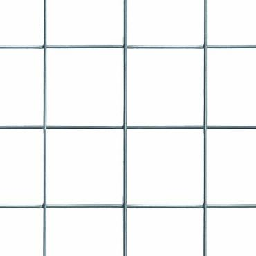 Actie Betonijzer Gegalvaniseerd 180x180 maaswijdte 5x5cm