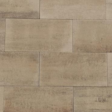 Lavello 50x100x4 cm Granada