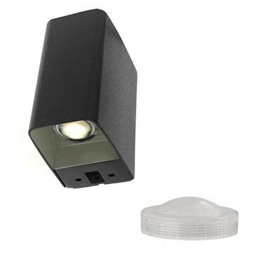 Ace lens diffuse accessories