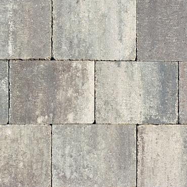 Pavingstone 20x30x6 cm Genua