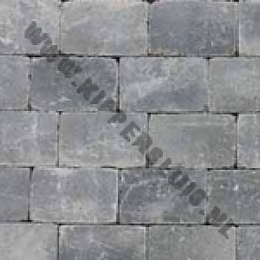 Pavingstone 20x30x6 cm Bologna