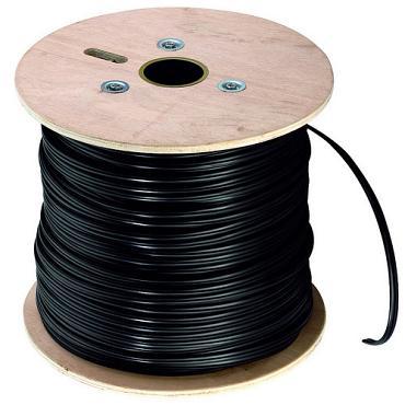 Kabel CBL-120 10/2 120 meter