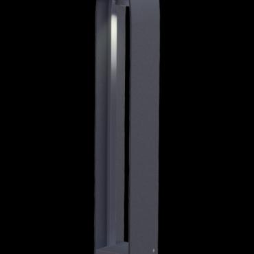 Ace High Dark 12V/3W Solitary