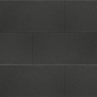 Lavello 30x60x4 cm Etna