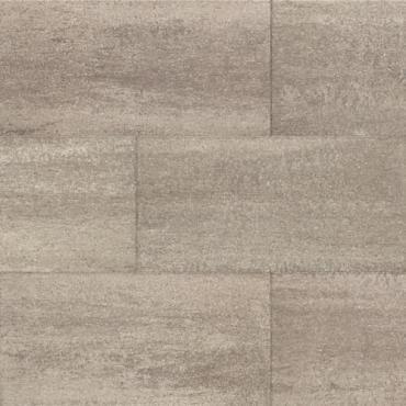 Lavello 30x60x4 cm Granada