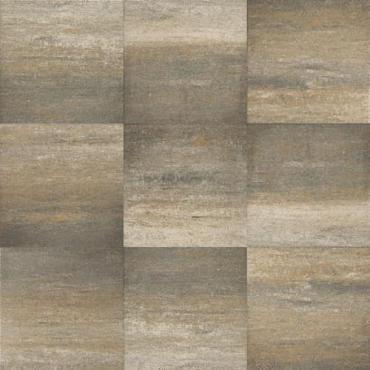 Lavello 60x60x4 cm Moretta
