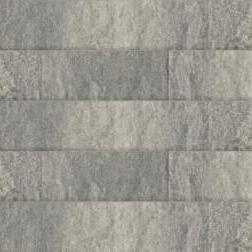 Balaton walling Greccio gen. met structuur hoog 13cm, diep 12cm, lang 31.5/ 41.5 / 51.5 cm