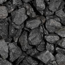 Mini Big bag Basaltsplit zwart 8-16mm